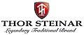 Thor Steinar logo.jpeg