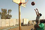 Three-day Camp Teaches Iraqi Kids Basketball DVIDS82544.jpg
