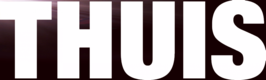 Thuis Logo.png