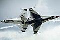 Thunderbirds perform at Melbourne, Fla. 141003-F-RR679-405.jpg