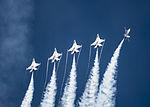 Thunderbirds perform at Memphis Airshow 150925-F-TT327-064.jpg