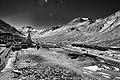 Tibet & Nepal (5162399847).jpg
