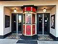 Ticket Booth, Co-Ed Cinema, Brevard, NC (32794820408).jpg