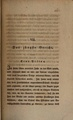 Tieck Das juengste Gericht 1800.pdf