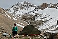 Tien Shan Mountains Kyrgyzstan - 22 (48682978697).jpg