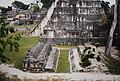 Tikal Ballcourt (9791205866).jpg
