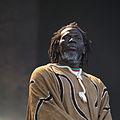 Tiken Jah Fakoly-IMG 5344.jpg