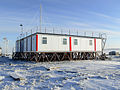 Tiksi Russia Weather Station.jpg
