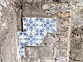 Tile detail from ancient Roman site (6075001208).jpg