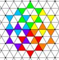 Tiling 6-2 6.png