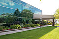 Tim Hortons corporate headquarters - 07.jpg