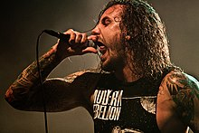 download as i lay dying redefined
