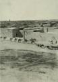 Timbuktu, 1906.png