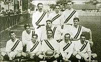 Time do Fluminense de 1907.jpg