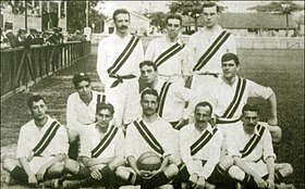 Time do Fluminense de 1907.jpg