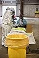 Timonium Testing Facility (49920237851).jpg