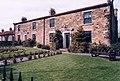 Timothy Hackworth's Soho Cottage - geograph.org.uk - 629613.jpg
