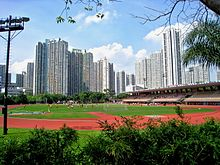 Tin Shui Wai Sports Ground View 20080803.jpg