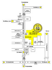 File Tip Qc Map Jpg Wikimedia Commons