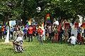 Tirana pride 1 (OSCAL19 trip).jpg