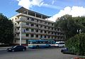 Tiraspol Transnistria (11299065176).jpg