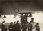 Tirpitz nach einer Fahrt mit dem L 1.jpg