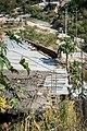 Tixtla houses - panoramio.jpg