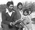 Toba family Bible study Formosa Argentina (7296997286).jpg