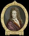 Tobias Gutberleth (1675-1703). Letterkundige te Leeuwarden Rijksmuseum SK-A-4615.jpeg