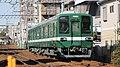 Tobu-railway-8568F-20170219-134904.jpg