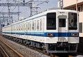 Tobu8000-8162F at Kamagaya.jpg