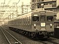 Tobu Railway 8000 Series 8111F set (Sepia).jpg