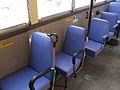 Tobus A-E802 seat1.jpg
