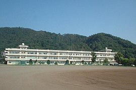 Tochigi Ashikaga High School.jpg