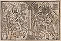 Tod Heinrich III.jpg