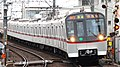 Toei-subway-5308F-20200104-155124.jpg