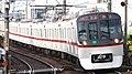 Toei-subway-5323F-20200605-172928.jpg