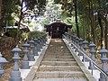 Tofukuji stairs.jpg