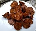 Tofurky plant-based sausage 2.jpg