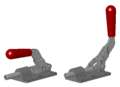 Toggle-clamp manual push-pull closed-opended 3D.png