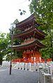 Tokai-ji - pagoda - may 10 2015.jpg
