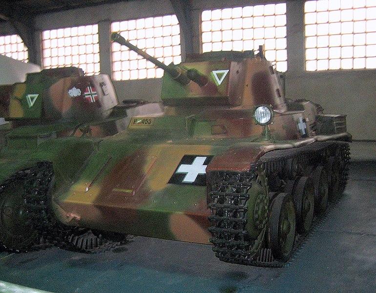 Fájl:Toldi II tank kub.jpg