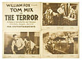 Tom Mix Terror.jpg