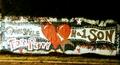 Tom Petty 34th Street Memorial.png