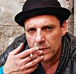 Schauspieler Tom Sizemore