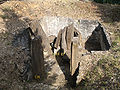 Tomba dell' arciere.jpg