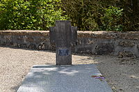 Tombe de Charles Blétel à Cerdon.JPG