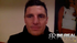 Tommy Coyle (boxer) 2014.png