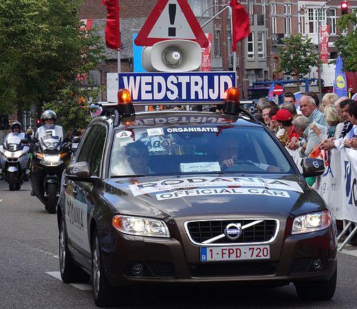 Tongeren - Ronde van Limburg, 15 juni 2014 (E093).JPG