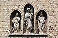 Tongerlo -abdij.jpg